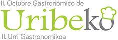 Ayuntamiento de Bakio - II octubre gastronómico de la Comarca de Uribe