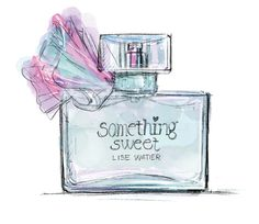 benda-lise-watier-something-sweet-fragrance-1