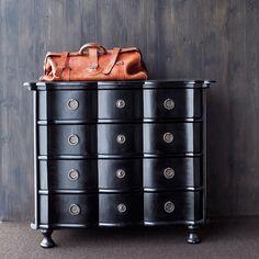 commode miroirs vieillis winsome am pm prix promo commode am pm la redoute meubles et. Black Bedroom Furniture Sets. Home Design Ideas