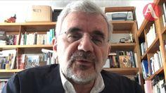 La declive de EPN y el repunte de AMLO: análisis de Hernández López y Aziz