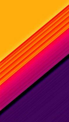 Striped Wallpaper, New Wallpaper, Colorful Wallpaper, Wallpaper Backgrounds, Colorful Backgrounds, Iphone Wallpaper, Wallpapers, Material Design, Blinds