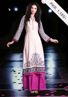 Al Karam Winter Collection 2013 for Women with Prices