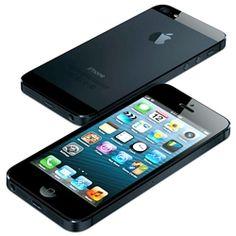 Apple contraataca a Samsung - http://www.entuespacio.com/applemania/apple-contraataca-a-samsung/