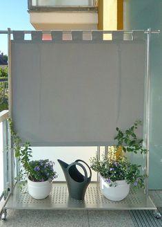 windschutz und paravent f r den aussenbereich windschutz rutsche und sichtschutz. Black Bedroom Furniture Sets. Home Design Ideas