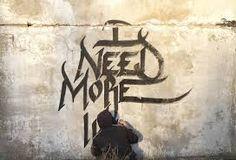 Resultado de imagem para best calligraffiti design