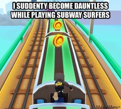 Divergent by Veronica Roth/ subway surfers game crossover Divergent Memes, Divergent Hunger Games, Divergent Fandom, Divergent Trilogy, Divergent Insurgent Allegiant, Insurgent Quotes, Tris And Four, All The Bright Places, Subway Surfers