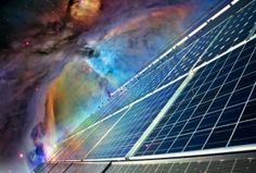 7 straight-forward videos about solar power for beginners
