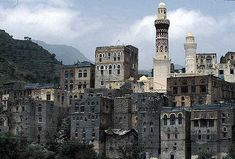 Jibla, Jiblah pictures,Travel pictures. Photography gallery of Yemen. Photos of Jibla, Jiblah, Ibb. Fotos del Yemen, Yemenia
