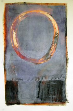 """Rising Moon 
