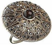 WEB LUXO | Joias e Relógios de Luxo | Joalherias | Guia de Lojas | Ouro | Diamantes | Notícias |