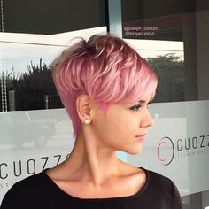 "Image result for ""pink pixie"""