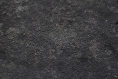 dark stone tile texture. Dark Stone Tile Texture And Charcoal 3840x2400 Wallpaper surface  dirt stones texture Random