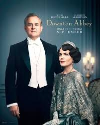 Trailers, clips, featurettes, images and posters for the DOWNTON ABBEY movie. Maggie Smith, The Real Downton Abbey, Downton Abbey Movie, Raquel Cassidy, Phyllis Logan, Imelda Staunton, Hugh Bonneville, Laura Carmichael, Elizabeth Mcgovern