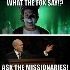51 Best Mormon Jokes Images Lds Mormon Church Humor Church Memes