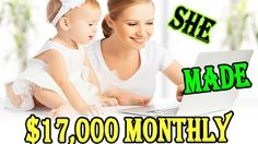 Binary Options Brokers Review How A Mom Made $17000 A Month With Best Binary Options Brokers [Tags: BINARY OPTIONS $17000 Best BINARY brokers Made month Options Review]