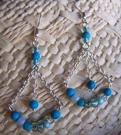 earrings                    http://buyjewelrydeals.com