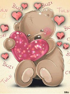 Wall Paper Cute Bear Tatty Teddy 60 Ideas For 2019
