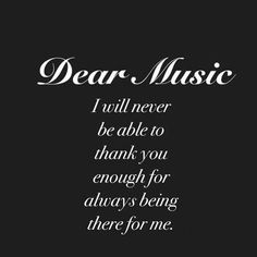x I doubt I would make it without you Music Is Life, My Music, Emo Culture, Music Express, Chicano Art, Feelings And Emotions, Reading Material, How I Feel, Music Quotes