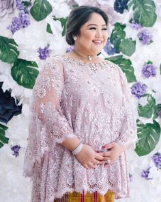 """341 Likes, 10 Comments - The Alee's Bridal House (@the.alees) on Instagram: """"✨ Happy engagement  Make up by @muhdiarafika  Wardrobe by @the.alees  Photos by @morningviewphoto…"""""""