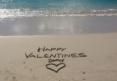 islandart: write your Happy Mothers Day Message in the sand on the beach and send you the pics for $5, on fiverr.com