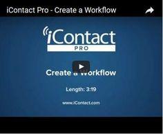 jimmyramos274@yahoo.com -> iContact Pro / Version 8.02.1306.0002