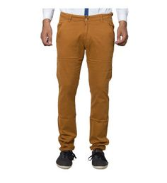 Buy affordable  mens Chinos  online in India. Connect With throwkart.com  to buy mens chinos online. Easy Returns and Free Shipping.