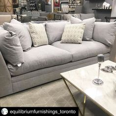 Stylus Furniture