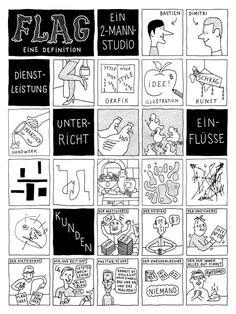 flag the definition Storyboard, Definitions, Illustration, This Is Us, Novels, Flag, Graphic Design, Comics, Kunst