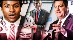 """Scout asked our #B1G team experts, """"What are you looking forward to this football season?"""" Here's what they said"""