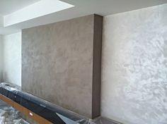 OTTOCENTO STUCCO — Italian Design Center Pte Ltd   Special Paint   Wall Decoration Modern Interior, Interior Design, Stucco Walls, Wall Decor, House, Interior Painting, Mexico, Decoration, Google