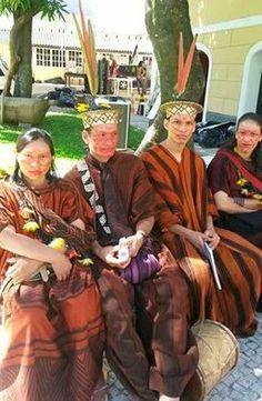 dia internacional dos povos indigenas -TRIBO ASHANINKA  Pesquisa Google