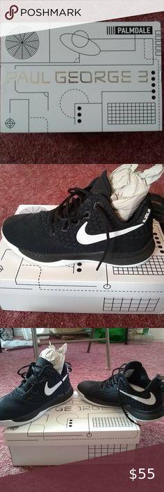 Nike Wmns Air Force 1 Jester Xx Whitefuchsia Ao1220 105
