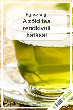 Healthy Drinks, Wine Glass, Food And Drink, Medical, Wellness, Tea, Tableware, Medical Doctor, High Tea