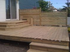 easy backyard ideas weekend projects solid example id 1864162473 pinned on 20190601 Outside Patio, Patio Gazebo, Construction Patio, Backyard Patio Designs, Backyard Ideas, Gazebo Ideas, Patio Ideas, Patio Plans, Front Porch Design