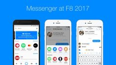 Facebook Messenger launches group bots and bot discovery tab - http://www.sogotechnews.com/2017/04/18/facebook-messenger-launches-group-bots-and-bot-discovery-tab/?utm_source=Pinterest&utm_medium=autoshare&utm_campaign=SOGO+Tech+News