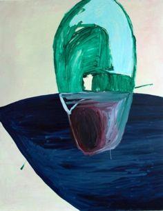 Taidelainaamo - Simo Mantere: Kaktus