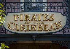 All things Disney parks Walt Disney Parks, Pirates Of The Caribbean, Neon Signs, Disney Dreams, Disney Theme, Happy, Blog, Earth, Magic