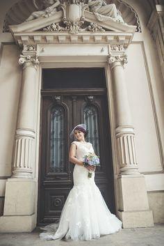 Raluca & Paul - Irina Dascalu Photography