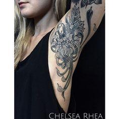 CHELSEA RHEA Tattoo Feet, Underarm Tattoo, Tattoo Hand, Foot Tattoos, Tribal Tattoos, Tatoos, Cool Tats, Awesome Tattoos, Spirit Tattoo