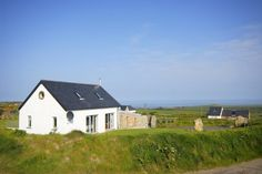 10% off a last-minute break to beautiful cottage in Pembrokeshire this September