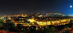 Cluj-Napoca - Bellevue Panorama
