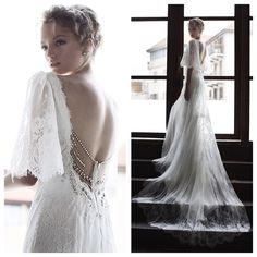 Our eternal bridal gown Laura @persy_couture   #NewYorkBridalFashionWeek #newyorkbridalmarket #bridalmarket #nycbride #nybm #bridal #Beautiful #bridalmarket #braded #lace #gown #congrats #couture #weddingdress #WeddingGown #weddingusa #weddings #wedding #bride #brides #congrats #weddinggown #weddinglacegown #bridal #love #weddinginspirasi #weddedwonderland #fashionandwedding #weddingdream