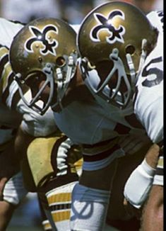 New Orleans Saints, Football Helmets, Mickey Mouse, Disney Characters, Baby Mouse