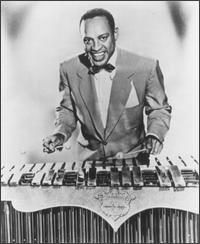 Lionel Hampton born in Louisville in 1908, He was famous as the first jazz vibraphonist. Louisville Ky - Google Search