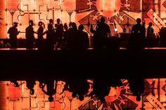 Silent Disco w Afrykarium #wroclaw #wroclove #wroclovers #wrocław #polska #poland #wroclawcitytrends #mrwroclover #wroclove #igersgdansk #nowawarszawa #igerspoland #mobilephototrip