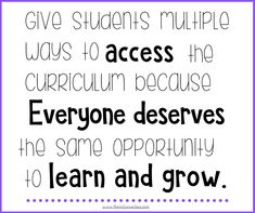 Curriculum, Classroom, Student, Education, Learning, Math Equations, Resume, Class Room, Teaching Plan