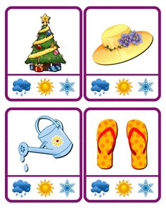 Logical games for children Printable Preschool Worksheets, Creative Curriculum Preschool, Drawing Conclusions, Educational Games For Kids, Thinking Skills, Kids Corner, English Lessons, Spring Crafts, Science