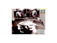 Povlečení 3D Merelýn 200x220 - BytovyShop.cz Art, Art Background, Kunst, Performing Arts, Art Education Resources, Artworks