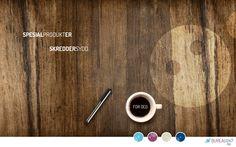 #b247 firmagaver Art Direction, Tableware, Dinnerware, Tablewares, Dishes, Place Settings