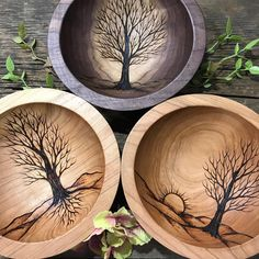 The Ultimate List of Pyrography Art Ideas: Items to Wood Burn - The Curiously Creative,Looking for ideas on items to wood burn? Find pyrography art ideas by check out these amazing pyrography artists below for some inspiration. Wood Burning Tips, Wood Burning Techniques, Wood Burning Crafts, Wood Burning Patterns, Wood Turning Projects, Diy Wood Projects, Wood Crafts, Vinyl Projects, Art Projects